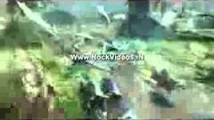 New hollywood trailer of upcoming blockbuster movie-Avatar 2(2014)