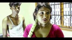 Tamil New Movies 2015 Full Movie | Nila kaaikirathu | Tamil Movies 2015 Full Movie New Releases