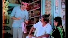 Swarag Se Sunder 1986 Movie Part 1