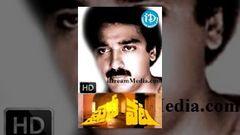 """Khaidi Veta"" I Full Telugu Movie I Kamal Haasan I Revati"