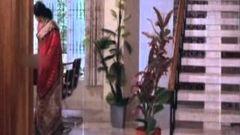 Aadaminte Vaariyellu 1983: Full Malayalam Movie
