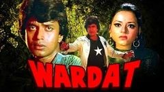 Wardat - Full Hindi Movie - Bollywood Action Movie HD