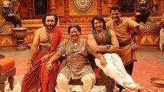 Prashanth New Tamil Movie | Latest New Release Movie | Tamil Latest Movie | sneha