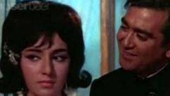 Gum Sum Sa Ye Jahan I Geeta Dutt Hemant Kumar I Duniya Jhukti Hai 1960 song