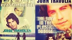 The Boy in the Plastic Bubble 1976 Hollywood Movie | John Travolta Diana Hyland Robert Reed