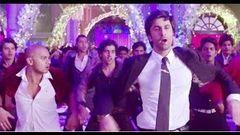 Lut Gaye Besharam Full HD Video Song | Ranbir Kapoor Pallavi Sharda | Latest Bollywood Movie 2013