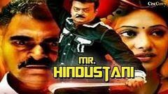 Mr Hindustani - Full Bollywood Movie