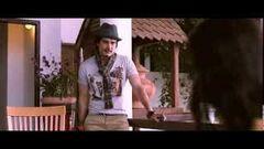 Ishk Actually (2013) Hindi Movie - PlayMoviez Net