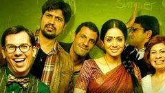 English Vinglish 2012 Full Movie Watch Latest Full Hindi Movies in HD YouTube