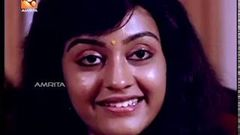 Jagratha | Full Malayalam Movie | Full Movie