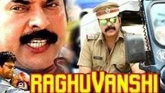 Pazhassi Raja   Malayalam Full Movie   Mammootty   Super Hit Movie   2015 Upload