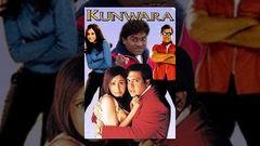 Shikari Ka Pyar - Full Length Bollywood Hindi Movie
