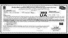 Nawab Telugu Full Movie 2018