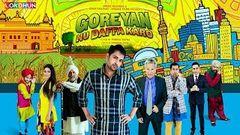 New Punjabi Movies | Jimmy Shergill | Neeru Bajwa | Binnu Dhillon & Ghuggi