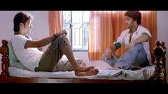 Kanimozhi tamil full movie | jai new tamil movie 2016 | latest tamil movie 2016 | full hd1080