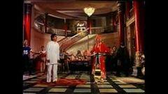 Japanil Kalyanaraman - Tamil Full Movie