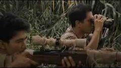 Merah Putih 3 - Hati Merdeka (2011) (English Sub) - Full Movie