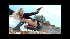 New Action Movies Coming Out 2017 - Action SUPER Hollywood ADVENTURE Movies Full 1080p