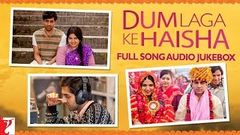 Dum Laga Ke Haisha Full Movie | Latest New Hindi Bollywood Movies February 2015