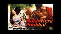 Tamil Cinema | Maalai Nera Pookal Full Length HOT TAMIL MOVIE