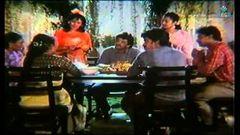 Paadhukaappu Tamil Full Movie : Charanraj Abilasha