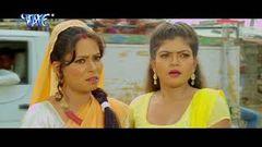 Batasha Chacha | Full HD Movie | Bhojpuri Cinema | Bhojpuri Movie | Kallu Ji