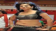 Malayalam Movie Online Brindha [Full Length Movie]