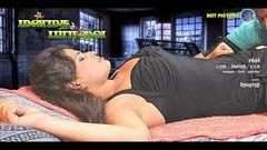 மன்மத பார்வை தமிழ் படம் Watch New Tamil Movie Manmadha Paarvai New Release Full Tamil Movie HD