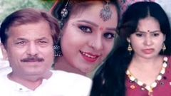 Saiyan Bedardi - Full Bhojpuri Movie