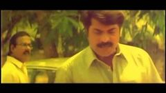 Aayiram Naavulla Ananthan Malayalam Full Movie