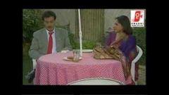 Kalyug full hindi movie
