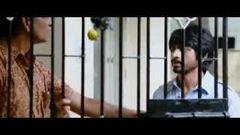 Perumaan 2013   Tamil Full Movie