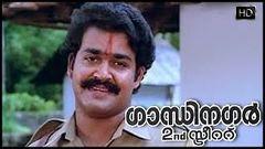 Cheppu 1984: Full Length Malayalam Movie