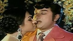 Rojavin Raja | Tamil Evergreen Full Movie | Sivaji Ganesan & Vanisri | Romantic Movie
