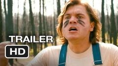 Prince Avalanche Official Trailer 2 (2013) - Paul Rudd Emile Hirsch Movie HD
