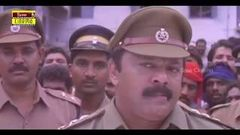 Chantha 1995: Full Malayalam Movie
