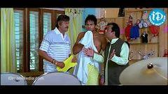 Jhummandi Naadam (2010) - Full Length Telugu Film - Manoj Manchu - Taapsee Pannu - Mohan Babu