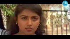 Raatri Full Length Movie (1992)- Revathi Ram Gopal Varma Akash Khurana Rohini Hattangadi