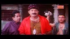 Vanmurai Full HD movie (action tamil movie)