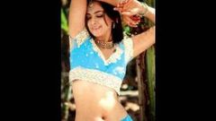 John Apparao 40 + Full Length Telugu comedy Movie
