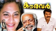 Kauravar : Malayalam Full Movie High Quality