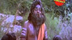 Sree Ayyappanum Vavarum 1982: Full Length Malayalam Movie