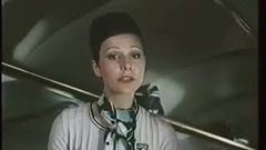 Cyclone Full Hollywood Movie | The Bermuda Triangle | 1978