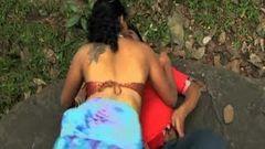 Tamil Hot Movie Adigaram ~ Hot Scenes and tamil full Movie