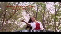Uuf Kya Jadoo Mohabbat Hai - 1 12 - Bollywood Movie - Sammir Dattani & Pooja Kanwal