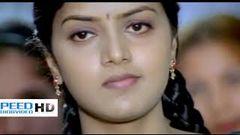 Lakshmi malayalam movie | new malayalam dubbed movie | Venkatesh | Charmi | Nayanthara