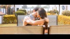 New Edited Version | Phoohar Sanima | 2014 | Superhit Full Bhojpuri Movie