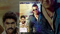 Koyelaanchal (2014) Full Movie Hindi Movies