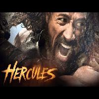 Action Movies 2014 Full Movie English Hollywood HD Adventure New Comedy Movies