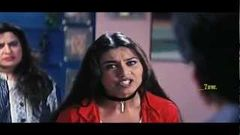 B बिछू (2006) : *Bobby Deol-Rani Mukerji* [ FuLL ] Film From 7sw